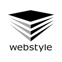 Webstyle GmbH, Burgdorf