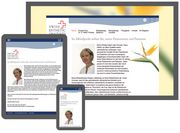 Website Swiss Esthetic Dentists ist online