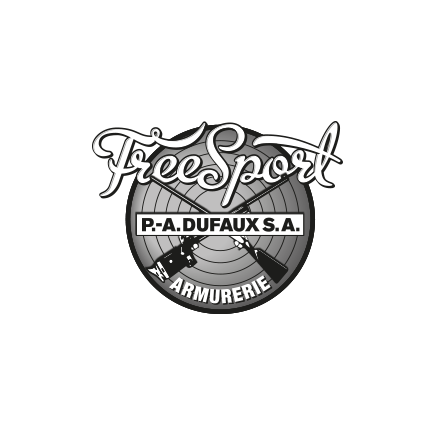 Freesport Pierre-Alain Dufaux S.A.