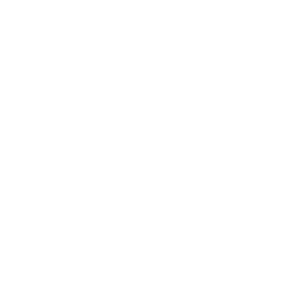 zünd precision optics